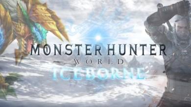 Photo of Monster Hunter World: Weiteres E3-Gameplay zeigt Kampf gegen Tigrex