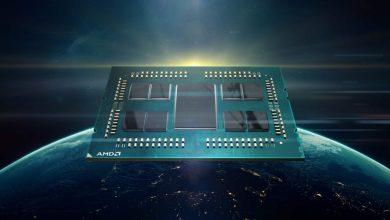 Photo of PS5 und Xbox Scarlett: Erste Spezifikationen zur Hardware bekannt?