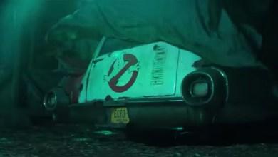 Photo of Ghostbusters: Legacy (Afterlife) – Der erste Trailer ist da!