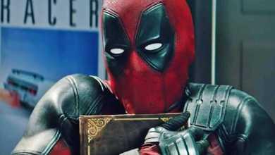 Bild von Disney beruhigt: Deadpools Filme bleiben Unterhaltung für Erwachsene
