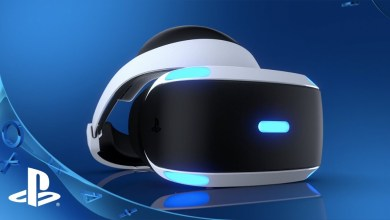 Photo of PlayStation VR 2: Neues Patent nennt Wireless Feature & Augen-Tracking