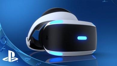 Bild von PS5: Der kostenlose PlayStation VR-Adapter ist verfügbar