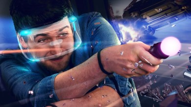 Photo of Playstation VR: VR-Studio in Manchester wird geschlossen