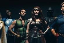 Photo of The Boys: Neuer Trailer bring Vorfreude auf die 2. Staffel