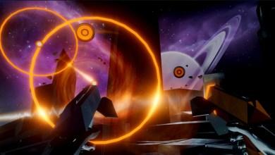Photo of Audica: Neues VR-Musikspiel von Harmonix vorgestellt