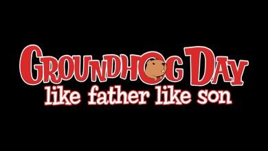"""Photo of Groundhog Day: Like Father Like Son: VR-Spiel zum Filmklassiker """"Und täglich grüßt das Murmeltier"""" hat neuen Trailer & Termin"""