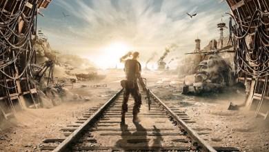 Photo of Review: Metro Exodus
