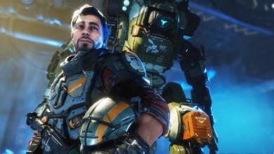 Photo of Apex Legends: Battle Royale-Spiel im Titanfall Universum auf dem Weg?