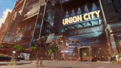 Photo of Beyond a Steel Sky: Neues Gameplay und Trailer