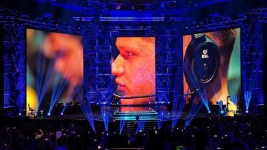 Bild von E-Sport Special: Katowice IEM Finals