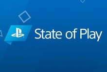 Photo of PlayStation State of Play (6.8.) Alle News & Trailer