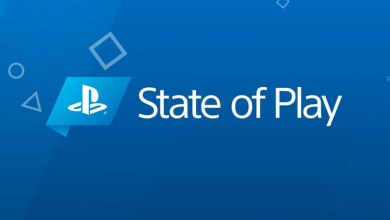 Photo of Aufzeichnung: PlayStation State of Play im Livestream
