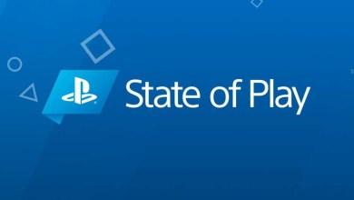Photo of Neue State of Play für nächste Woche angekündigt
