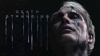 Photo of Death Stranding: Release-Termin & Details zur PC-Version