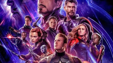 Photo of Avengers: Endgame – Heimkinostart noch in diesem Monat