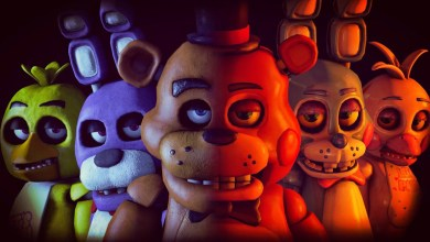 Photo of Five Nights at Freddys VR: Help Wanted für PlayStation VR angekündigt
