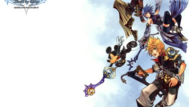 Photo of Spiele, die ich vermisse #161: Kingdom Hearts Birth by Sleep