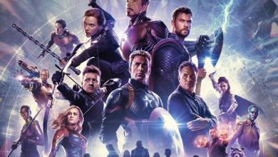 Photo of Marvel Studios planen Großes für die Comic-Con