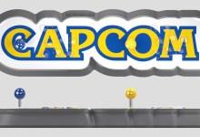 Photo of Capcom Home Arcade: Neues zur Plug & Play-Arcade-Konsole