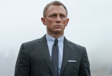 Photo of James Bond: No Time to Die wurde um einige Monate verschoben