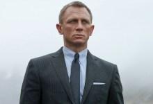 Photo of James Bond: No Time to Die wurde um einige Monate verschoben