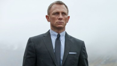 Photo of Titel des 25. James Bond-Films bekannt!