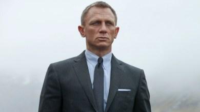 Photo of Erste Details & Darsteller des 25. James Bond-Films bekannt