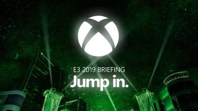 Photo of E3 2019: Details zum Xbox Briefing & mehr