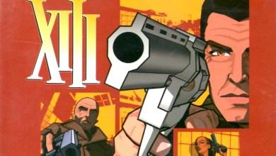 Photo of XIII: Comic-Shooter Remake auf 2020 verschoben