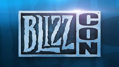 Bild von BlizzCon 2019 für Anfang November angekündigt