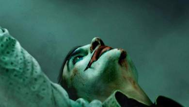 Photo of Joker: So positiv sind die ersten Reaktionen
