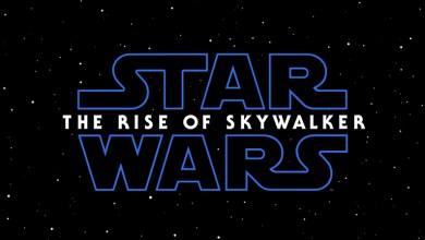 Bild von Star Wars Celebration 2019: Die Aufzeichnung zum Star Wars: Episode IX Panel