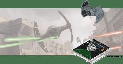 swz50_ship-art