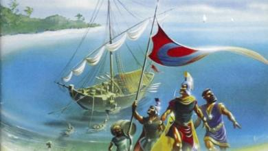 Photo of Spiele, die ich vermisse #162: Die Siedler II: Veni, Vidi, Vici