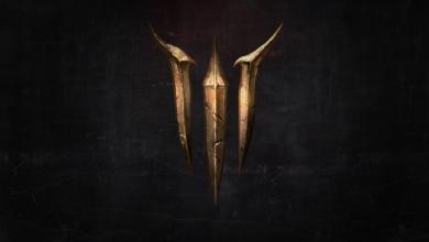 Photo of Baldur's Gate 3: Larian Studios kündigt Neuigkeiten für Ende Februar an