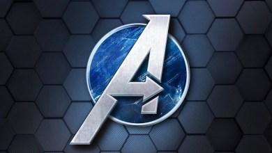 Photo of Marvel's Avengers: Video zeigt die Operationsbasis der Superhelden
