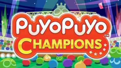 Photo of Review: Puyo Puyo Champions
