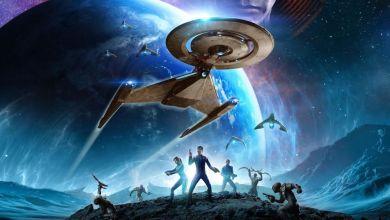 Photo of Star Trek Online: Age of Discovery – Update startet heute für PC und am 25. Juni für Konsolen