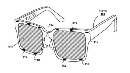 Sony-Patent-3