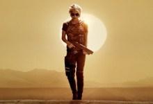 Photo of Terminator: Dark Fate – Aufzeichnung des SDCC 2019 Panels mit allen Stars