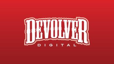 Photo of Heute ab 21 Uhr: Die Devolver Direct als Streaming-Event