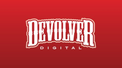 Photo of Streaming-Event 'Devolver Direct' für Juli angekündigt