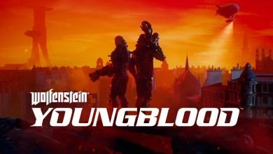 Photo of Wolfenstein: Youngblood: Das sind die internationalen Testwertungen