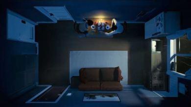 Photo of E3 2019: Zeitschleifen-Thriller 12 Minutes wirkt stimmig