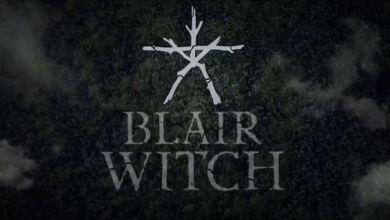 Photo of Blair Witch: Neuer Gameplay-Trailer stimmt auf den Lauch ein