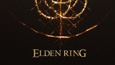 Bild von Elden Ring: Neues From Software-Spiel mit George R. R. Martin geleakt!