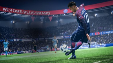 Photo of FIFA 20: Das sind die ersten internationalen Testwertungen + Gameplay-Trailer