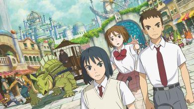 Photo of Ni no Kuni: Warner Bros. zeigt neuen Trailer & Poster zur Anime-Verfilmung