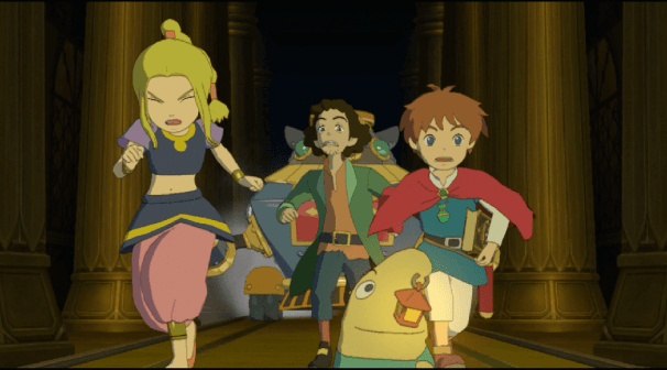 Ni-no-Kuni-Wrath-of-the-White-Witch-Remastered_2019_06-07-19_002