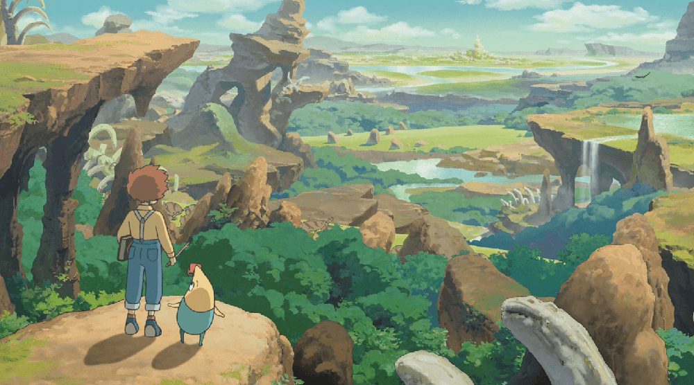Ni-no-Kuni-Wrath-of-the-White-Witch-Remastered_2019_06-07-19_003